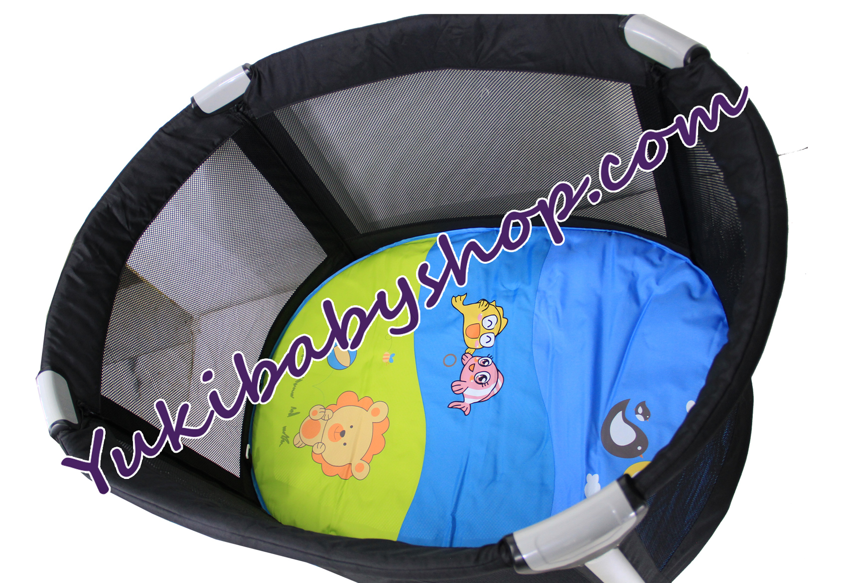 Baby Box Matras : Index of upload baby elle b sweet dream