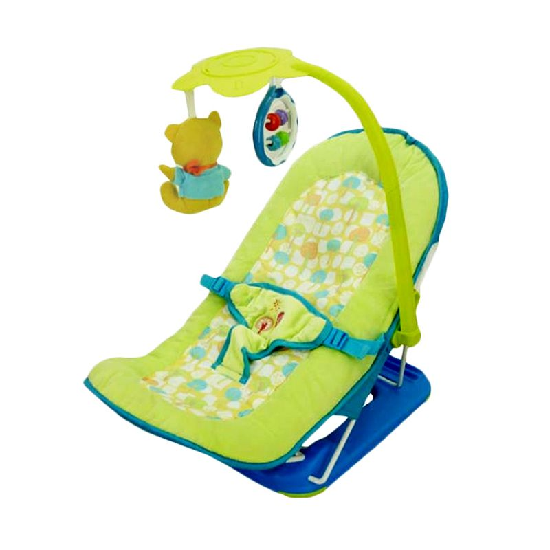 adora-baby-shop_baby-elle-fold-up-infant-seat-hijau-kursi-makan-bayi_full01.jpg ...