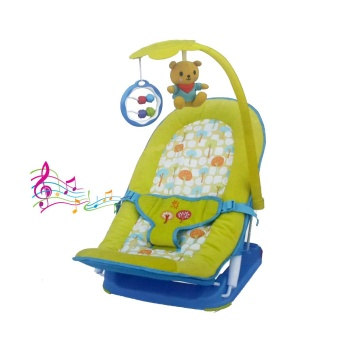 babyelle-fold-up-infant-seat-with-melodies-and-soothing-vibrations-baby-elle-... 16-Nov-2017 03:27 24k
