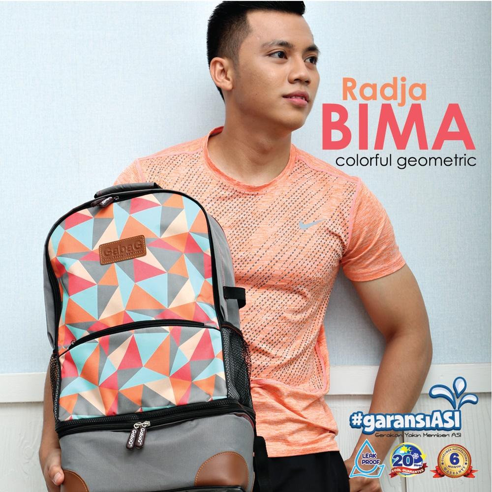 Index Of Upload Gabag Cooler Bags Radja Backpack 2 In 1 Bima