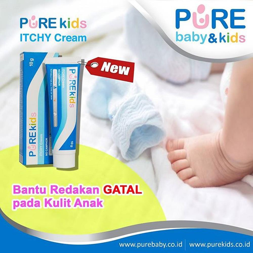 Index Of Upload Pure Baby Wash 2in1 Freshy 230ml Kids Itchy Cream