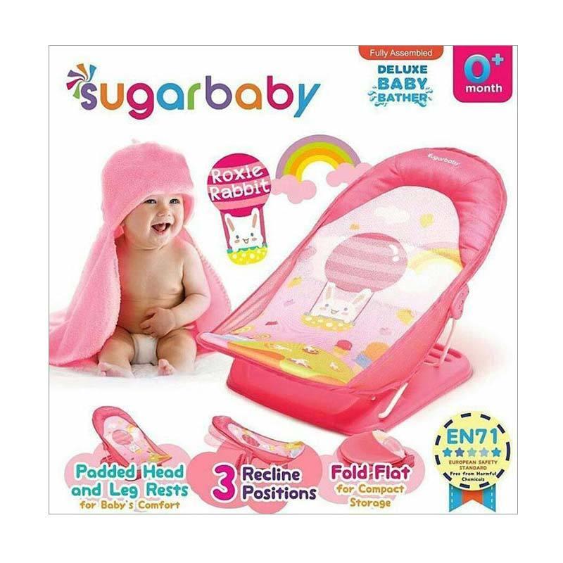 Sugar_Baby_Deluxe_Baby_Bather_Roxie_Rabbit2.jpg ...