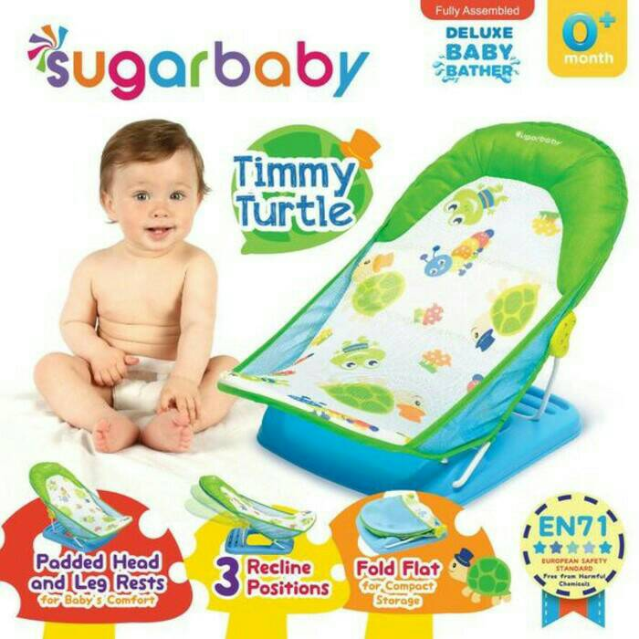 Sugar_Baby_Deluxe_Baby_Bather_Timmy_Turtle.jpg ...