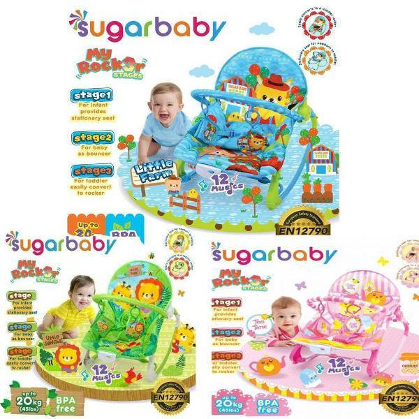 3787c59fb0e1 Index of  upload sugarbaby