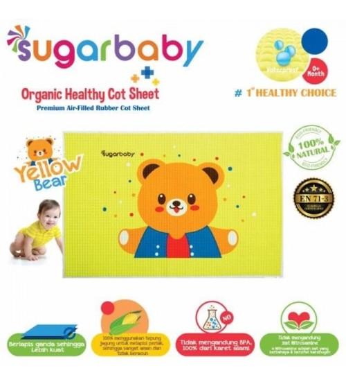 Sugar_Baby_Premium_Organic_Rubber_Cot_Sheet-500x554.jpg ...