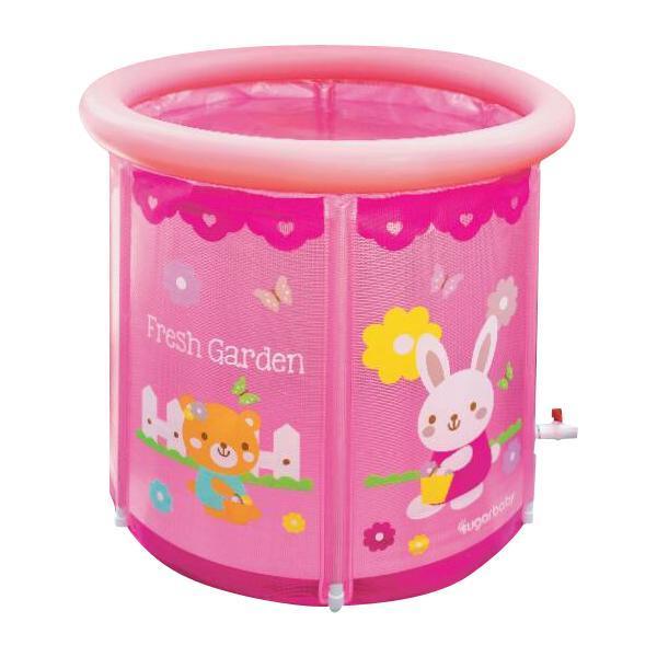 sugar-baby-premium-baby-swimming-pool---fresh-garden-13397_1.jpg ...