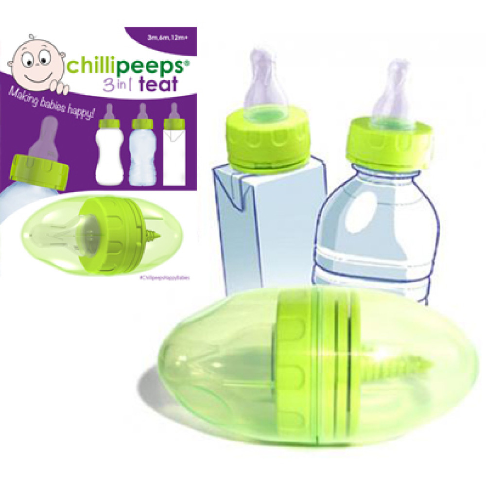 Index Of Upload Us Baby Spout Training Cup 245ml Blue 150930105945 Cp1001b Zoom