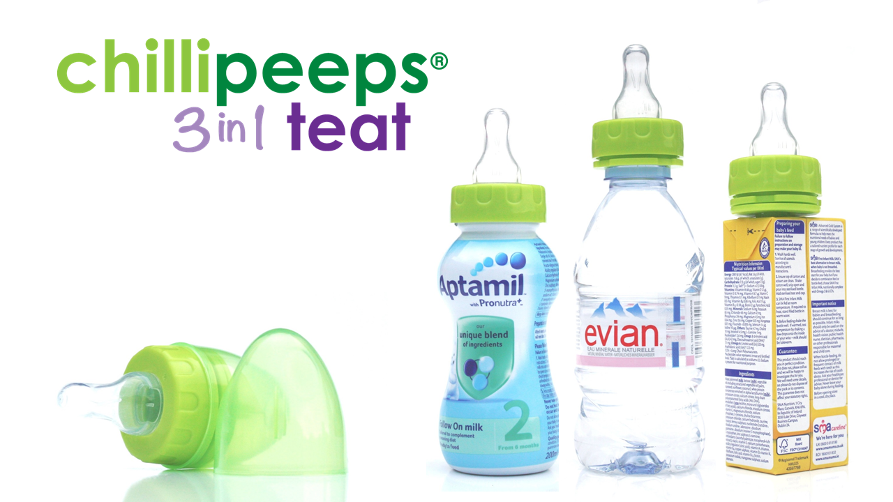 Index Of Upload Us Baby Bite Fighters Mosquito Repellent Lotion Rolling Ball Chillipeeps 3 In 1 Teat 395 P